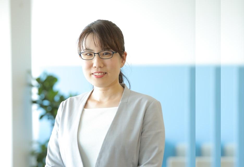 長谷川 優子